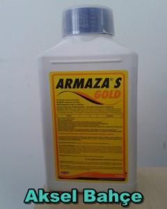 armaza gold