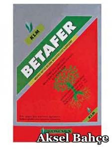 betafer
