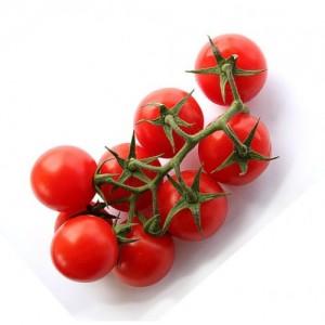 kokteyl domates