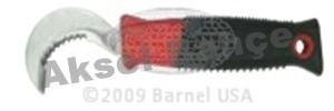 blk750
