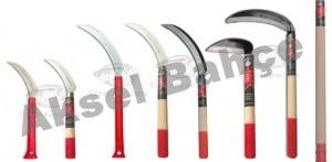 harvestknives1-300x147