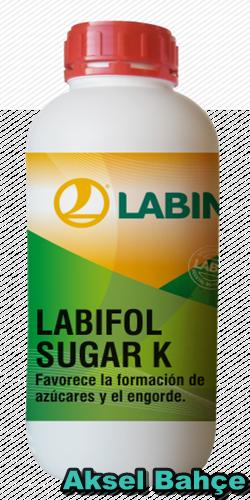 labifol sugar k