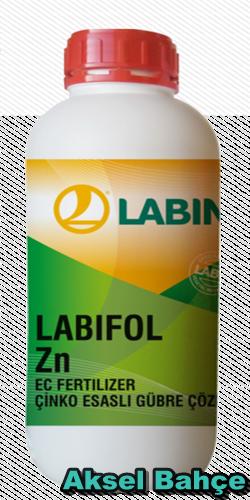 labifol zn
