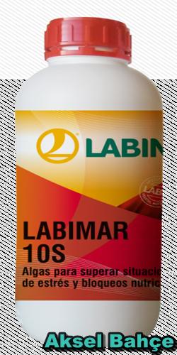 labimar 10s