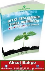 bitki beslemenin temel unsurları-vert