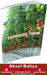 topraksız tarım-vert