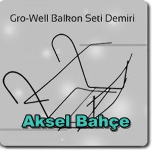 GRO-WELL-BALKON-SETİ-DEMİRİ1