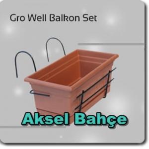 Gro-Well-Balkon-Set1