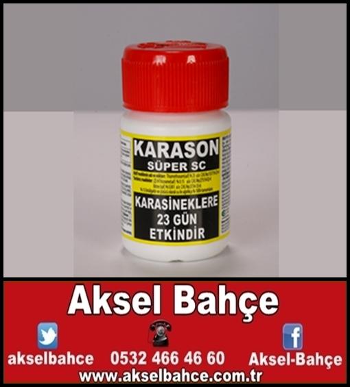 karason-super-ec1-vert